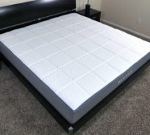 Nectar's Memory Foam Mattress Helps In Eliminating Back Pain