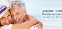 Arden Andersen's Bioidentical Hormones Replacement Therapy- Something More To Learn