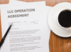 Where You Can Get Help In Filing For An LLC In NYC