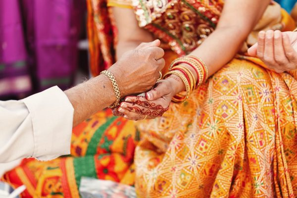 Tips On How To Get The Best Wedding Venues In Delhi