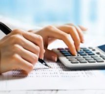 Anju Vallabhaneni- 5 Tips To Invest In The Right Accounting Software For Your Company
