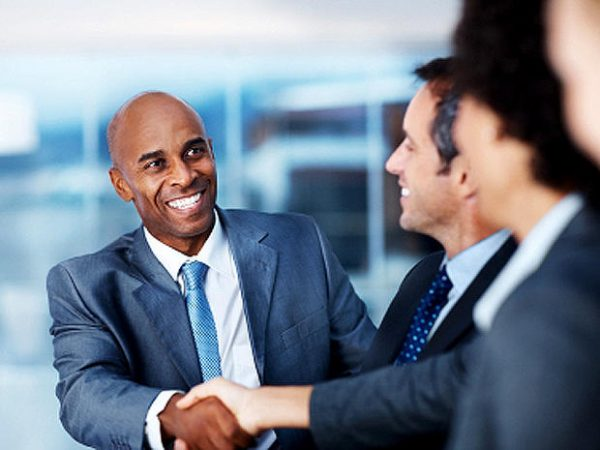 Invest Safely With The Help Of An Investment Advisor Like Keith Springer