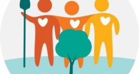 Calvary Houston Gives A Detailed Analysis Of The Key Benefits Of Community Service