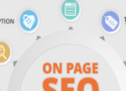 7 Key Ways To Improve Your On-site SEO