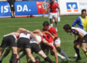What Is The Difference Between 7s and 15s Teams In Rugby