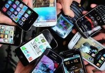 What To Know Before Purchasing Used Cellular Phones?