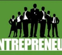 Assisting the Entrepreneurs, John Bradberry Charlotte NC