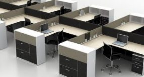 Buy Furniture Online For Office At Best Price