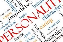Extreme Adventures and Personality Traits Required For It- David Berkowitz Chicago Might Help