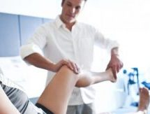What Is Splankna Therapy? What Are Its Benefits