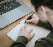 Importance Of Writing A Great Cover Letter For Job Hunting