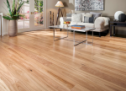 A Beginner's Guide To Engineered Wood Flooring