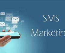Everything You Must Know About Bulk SMS Services