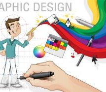 Guide To Hire The Best Graphic Designer