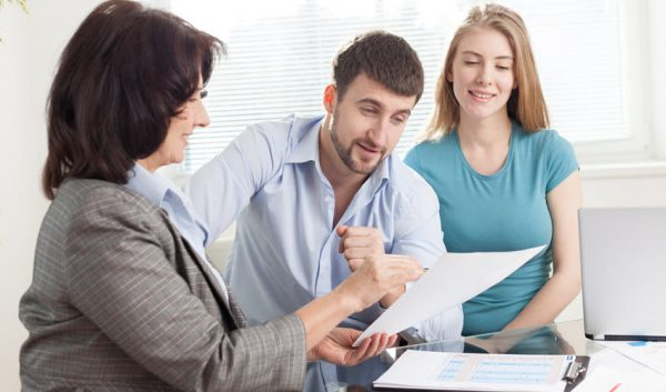 6 Mistakes That You Should Never Make When Applying For A Personal Loan