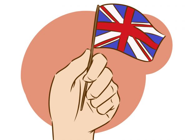 What Do Brits Think Of Americans Doing English Accents?