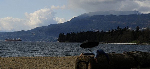 How To Rest And Revitalise In Vancouver