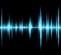 5 Tips For A Sound Move