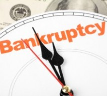 Collection Calls And Bankruptcy: Your Rights