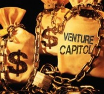 What's The Value Of CRM For Venture Capitalists?