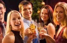 How To Prepare For Christmas And New Year Parties