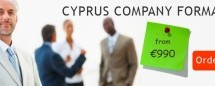 An Easier Way To Cyprus Company Formation: Choose The Assistance Of The Best