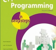 5 Great Books You Should Read To Learn About C++ Programming