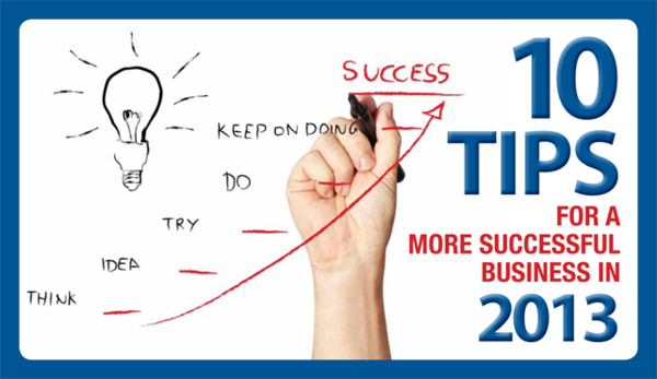10Tips-Success-Slide_600x347