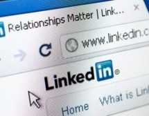 Do You Need To Include Your Linkedin URL In Your Resume?