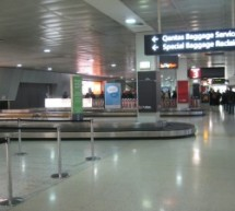 Melbourne Airport: See Another Great City Down Under!
