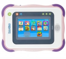 VTech Innotab Review – Great Educational Birthday Present For Kids