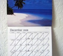 The Advantages Of Wall Calendars