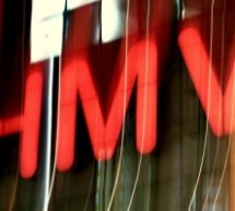 Don't Let Your Business Fail Like HMV- Keep On Top Of Changing Industries