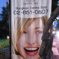 Enjoy A Great Holiday And Affordable Dental Care In Thailand