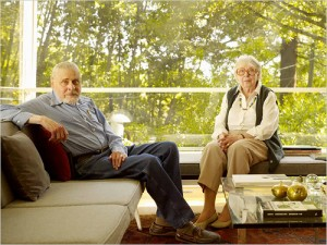 A Guide to Mortgage Loans for Seniors