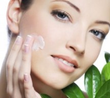Common Skin Care Myths