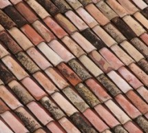 Effects Of Different Types Of Roof Tiles On Home Designs