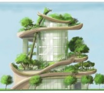 Has Sustainable Building Had Its Day?