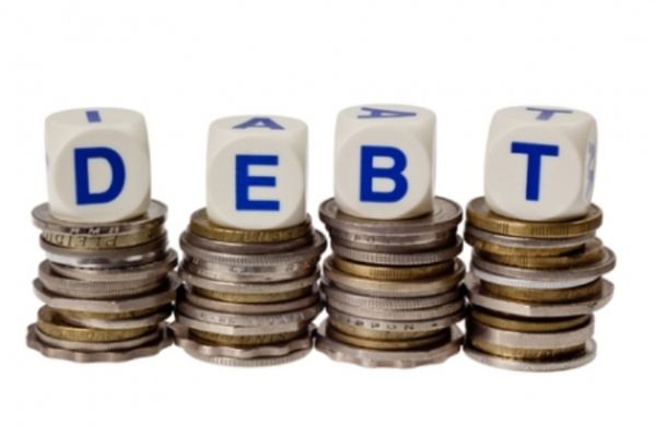 How To Manage Your Budget With Debt Management Services_600x400