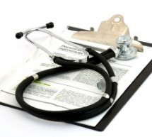 How to Get Your Medical Assistant Certification Online