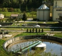 Information About Biosolids Dewatering