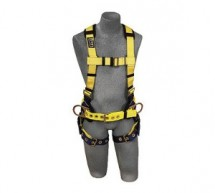 Keeping Employees Safe Through The Use Of Proper Safety Equipment