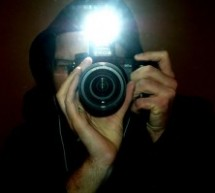 Knowing When To Use Your Camera's Flash
