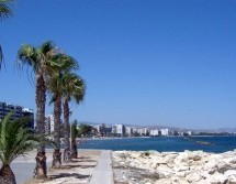 Unique Winter Experience In Limassol: A 24-Hour Itinerary Guide