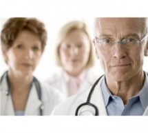 Can A General Urologist Handle A Reverse Vasectomy Operation?