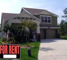 Rental Properties As Part Of Your Retirement Plan