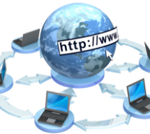 There Is No 100 Percent Uptime Rate In Web Hosting