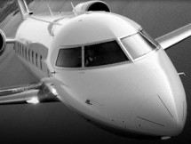 Luxury Private Jet Tours