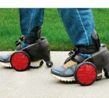 12 Awesome Gift Ideas For Your Husband In 2013