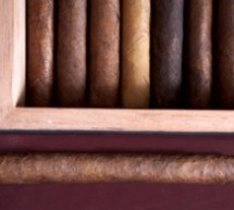 Cigars From Christopher Columbus To Facebook